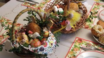 Jak będzie wyglądać Wielkanoc w Europie? Sprawdzamy