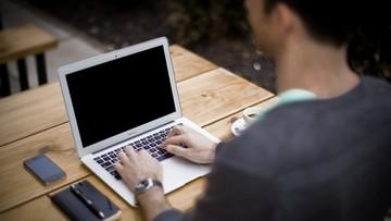 Dostawcy internetu muszą blokować niezarejestrowane domeny hazardowe