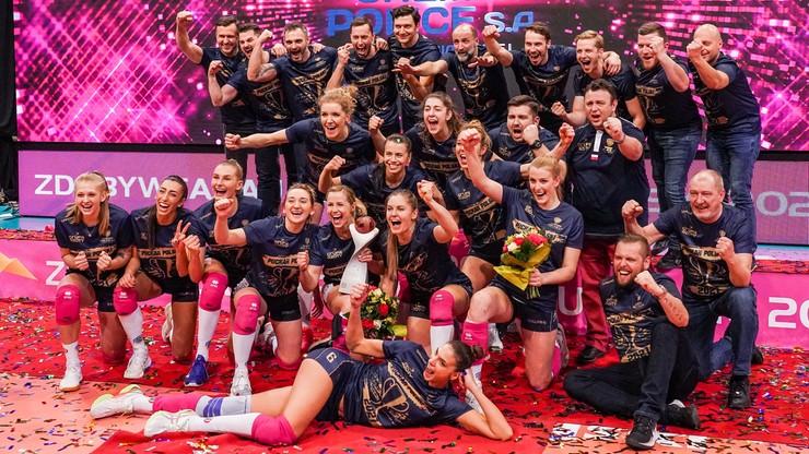 Magiera: Co cieszy, a co martwi po finale Pucharu Polski?