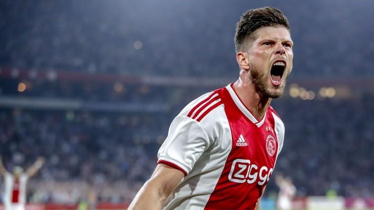 Wielkie zmiany w Eredivisie