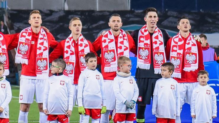 ME U-21: Znamy kadrę Polski na turniej finałowy!