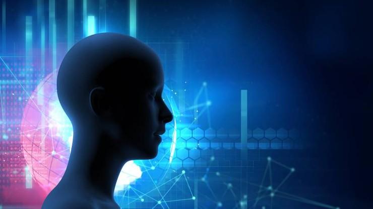 Sztuczna inteligencja pomoże znaleźć oszustów