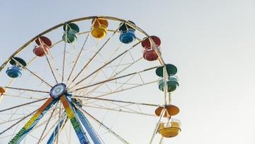 Odmrażanie eventów, wesel i parków rozrywki. Trwają konsultacje z branżami