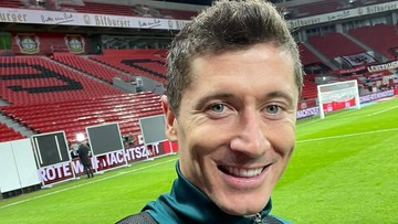 """Prawnicy Lewandowskiego zarzucają brak bezstronności dziennikarzowi """"Der Spiegel"""""""