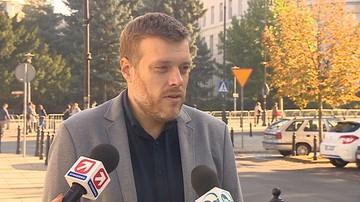 Zandberg: Opole przykładem patologii samorządu w Polsce
