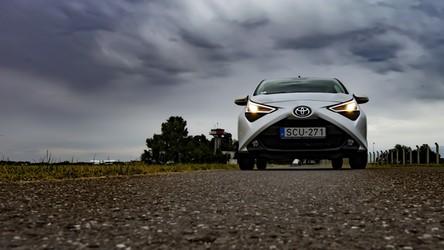 Nadciąga kolejny poważny kryzys w globalnej branży motoryzacyjnej