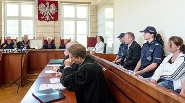 Sąd nie uwzględnił dwóch zażaleń na areszty w sprawie tzw. dzikiej reprywatyzacji