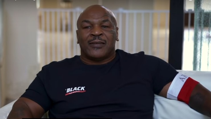 Tyson: Nie wolno nam nigdy zapomnieć o Powstaniu Warszawskim!