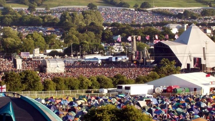 Nie będzie Glastonbury 2021. Legendarny festiwal odwołany po raz drugi