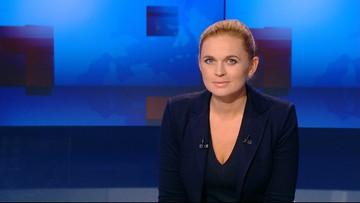 Nowacka: chcemy, by aborcji było jak najmniej