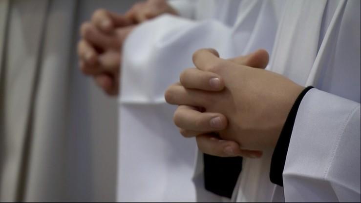 Francja: około 10 tys. ofiar pedofilii w Kościele od 1950 roku