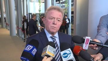Nowa Komisja Europejska zaczyna pracę. Wojciechowski przedstawi wizję dla rolnictwa