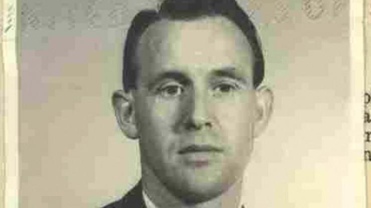 Były strażnik obozu koncentracyjnego deportowany z USA do Niemiec. Mężczyzna ma 95 lat