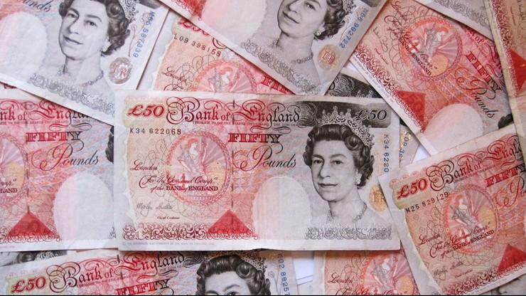 Brexit może poważnie zaszkodzić brytyjskiej gospodarce