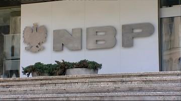 Szef NBP przedstawił prezydentowi parametry dla banków ws. frankowiczów: to będzie taki kobiecy przymus