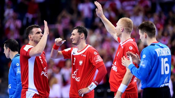 Twitter po meczu Polska - Serbia: Pan Sławek! Zaczęli jak siatkarze