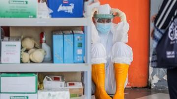 Koronawirus może pochodzić spoza Wuhan. Pierwsze wyniki śledztwa WHO