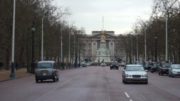 Śledztwo ws. nożownika w Londynie przekazane antyterrorystom