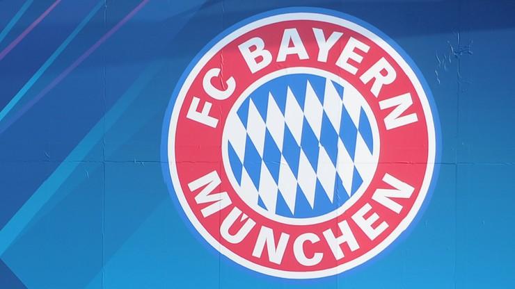 Bayern Monachium zwolnił trenera grup młodzieżowych oskarżonego o rasistowskie wypowiedzi