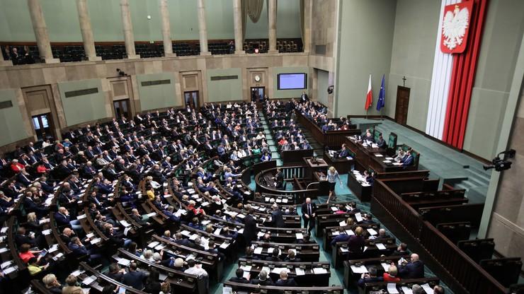 Prokurator krajowy: prokuratura jest niezależna. Będzie dalsze postępowanie ws. spółki Srebrna