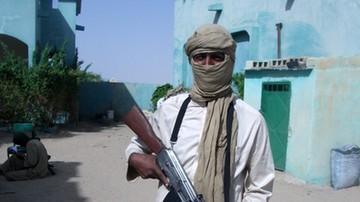 """""""Miecz Zemsty"""" stanął na czele Al-Kaidy. Może być """"gorszy niż Bin Laden"""""""