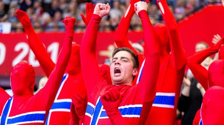 Jurasik: Norwegia czarnym koniem EHF Euro 2016