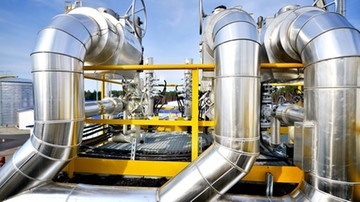 NIK ujawniła raport dot. umów gazowych z Gazpromem. Wskazuje na nieprawidłowości