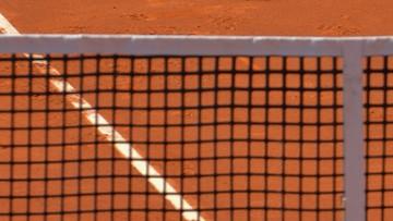 WTA w Charleston: Weronika Kudermietowa z Danką Kovinic w finale