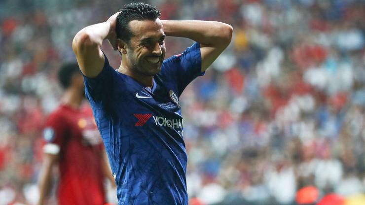 Gwiazda Chelsea o wznowieniu rozgrywek: Potrzebujemy okresu przygotowawczego