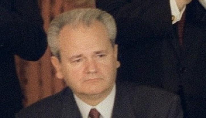 Wdowa po Slobodanie Miloszeviciu zmarła w Moskwie. Ukrywała się w Rosji przed serbską prokuraturą