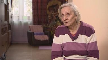 """Po reportażu """"Interwencji"""" emerytka odzyskała oszczędności życia"""