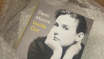 """Demi Moore: zostałam zgwałcona w wieku 15 lat. """"Zapłacił mojej matce 500 dolarów"""""""