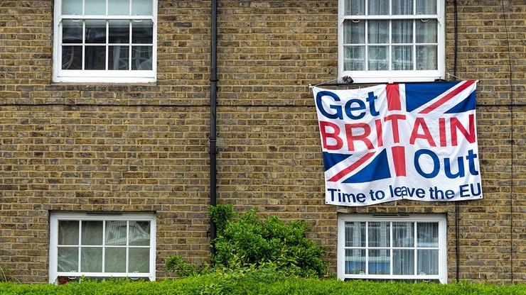 Polacy składają najmniej wniosków w systemie osiedleńczym w Wielkiej Brytanii