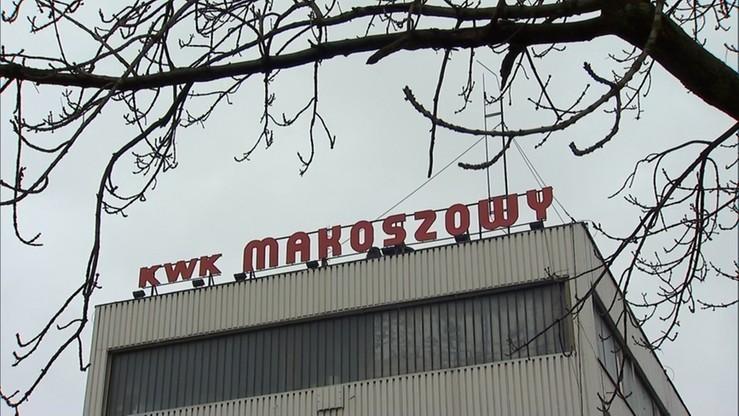Ponad dwie trzecie załogi kopalni Makoszowy ma już nową pracę