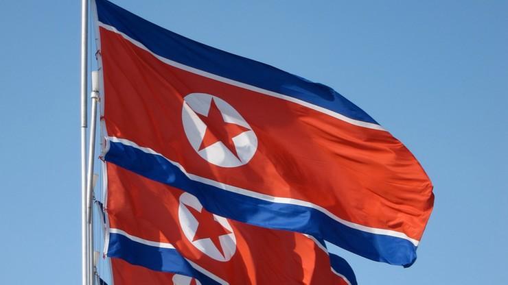 Korea Północna zaprzecza, jakoby ktokolwiek zginął po próbie jądrowej