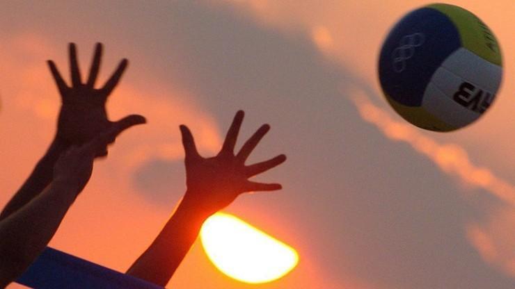 ME do 20 lat w siatkówce plażowej: Srebrny medal Polek