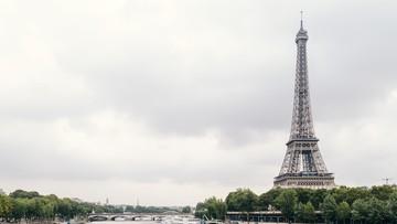Francja wprowadza godzinę policyjną. Będzie trzeci lockdown?