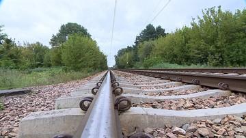 Podpisano porozumienie ws. budowy pierwszego w Polsce kolejowego pojazdu hybrydowego