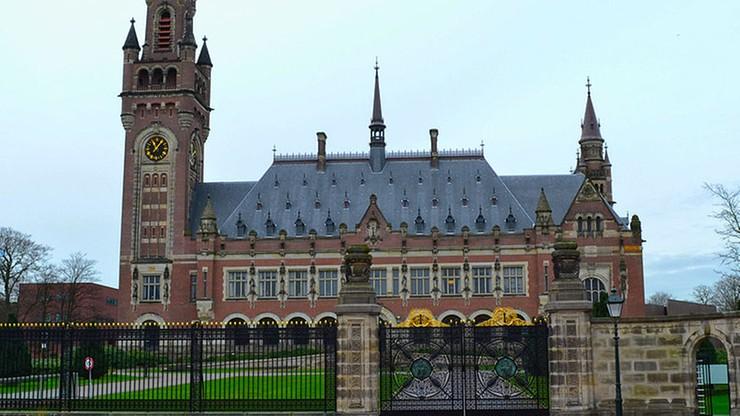Trybunał w Hadze podtrzymał wyrok dożywocia dla Ratko Mladicia, który dowodził siłami Serbów