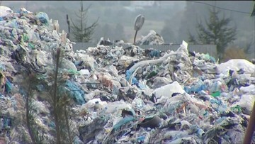 Nowa maksymalna kwota za odpady. Zmiany w ustawie śmieciowej