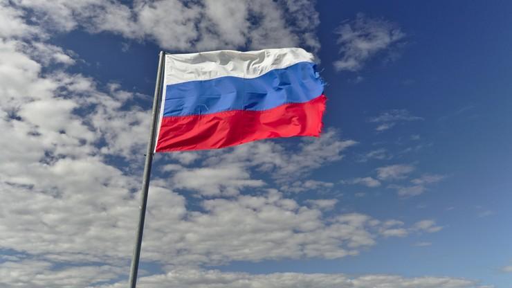 USA: sankcje wobec Rosji będą utrzymywane aż do zwrotu Krymu