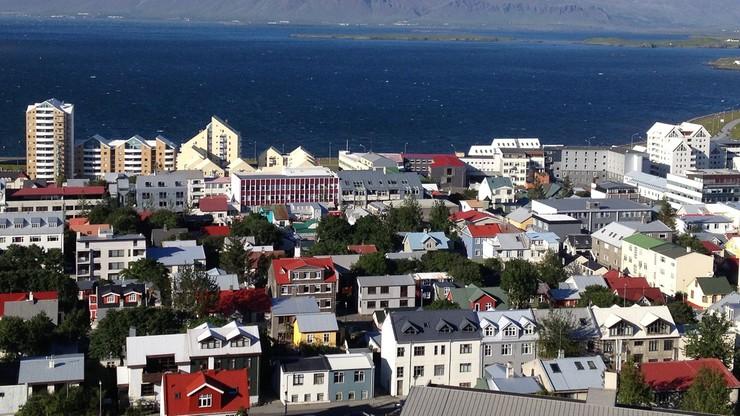 """Islandia. Ambasada RP interweniuje ws dowcipu polityka o Polakach. """"To przykład mowy nienawiści"""""""