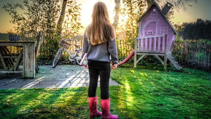 Urlop macierzyński niezależnie od wieku dziecka - RPD chce zmian dla rodziców adopcyjnych