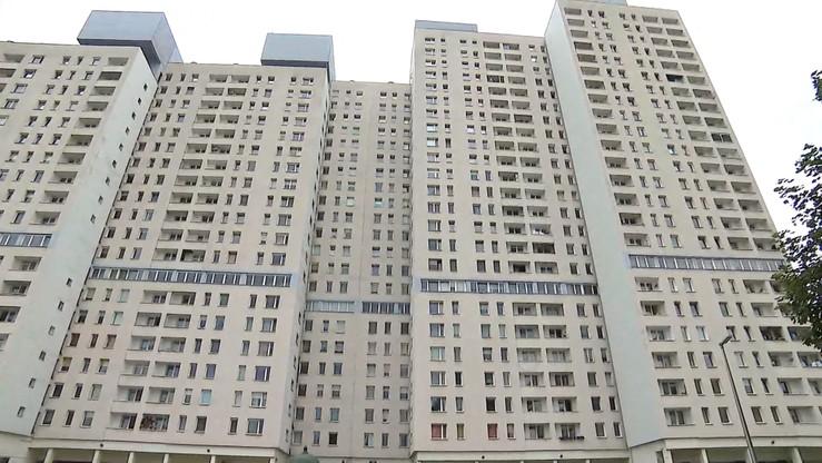 Od 1 stycznia przekształcenie użytkowania wieczystego gruntów mieszkaniowych we własność