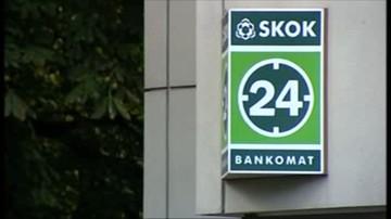 Kasa Krajowa SKOK krytycznie o zarządzie komisarycznym w SKOK Wybrzeże