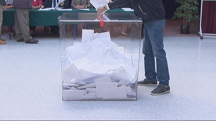 Znaczna przewaga PiS, Konfederacja z wynikiem 6 proc. Najnowszy sondaż