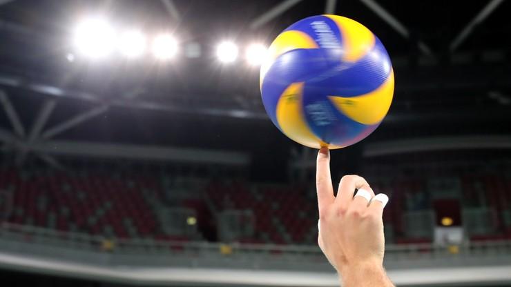 Legia Warszawa w przyszłym sezonie zagra w pierwszej lidze!