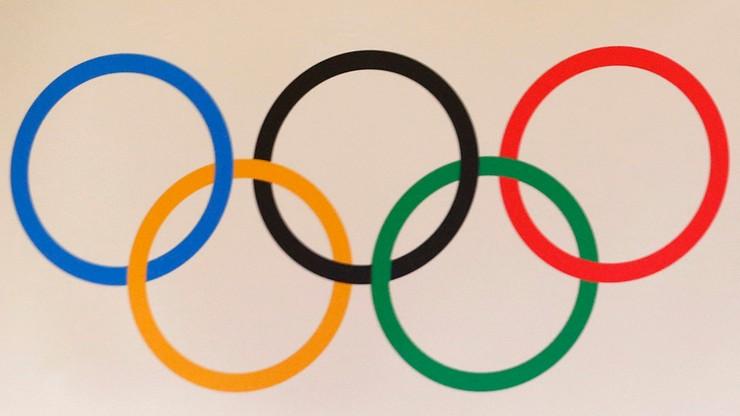 Indonezja chce ubiegać się o organizację igrzyska w 2032 roku
