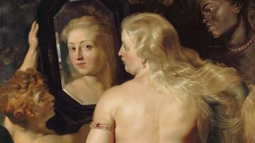 Facebook cenzuruje obrazy Rubensa, belgijskie muzea protestują