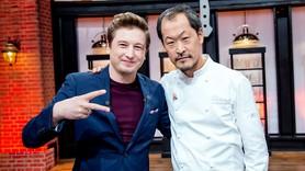 Top Chef - sezon 7, odcinek 7